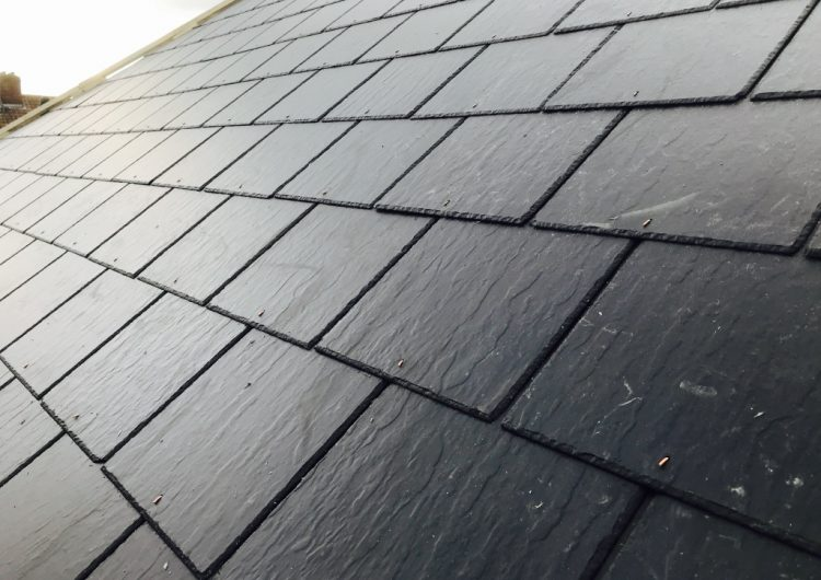slate-roofing